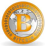 Bitcoin. PhotoDune.