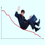 Many Americans still think we're in a recession. Photo by Pressmaster via PhotoDune.
