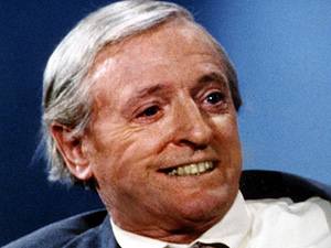 William F. Buckley, Jr. Wikipedia.