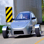 What's the dealio with the Elio? - Wikipedia