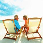 Rimondi Grand Resort and Spa Crete