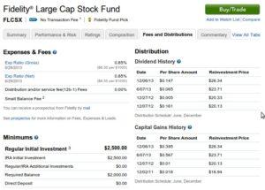 fund_fees