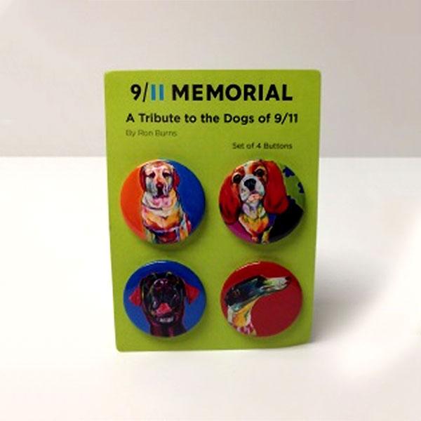 9/11 Memorial Museum web site.
