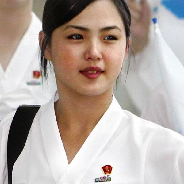 Korean Central News Agency of the DPRK.