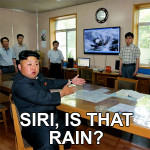 DPRK media.