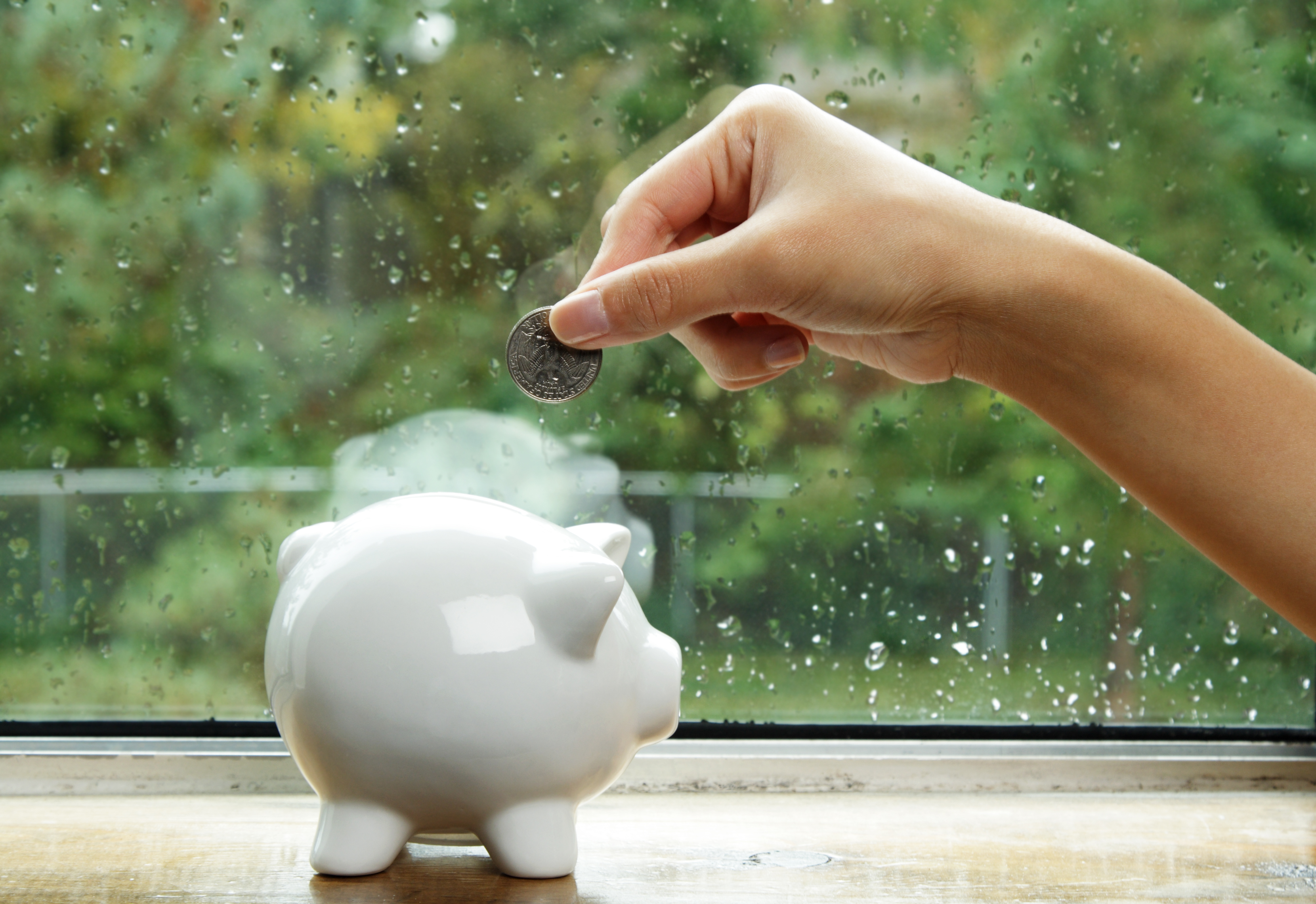 Five Simple Strategies For Saving a Thousand Dollars