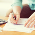 5 Basic Personal Finance Facts People Get Wrong