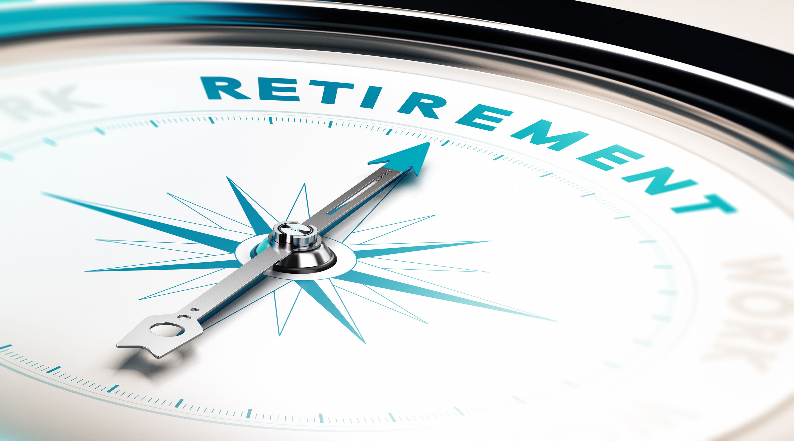 3 Retirement Planning Predictions for 2016