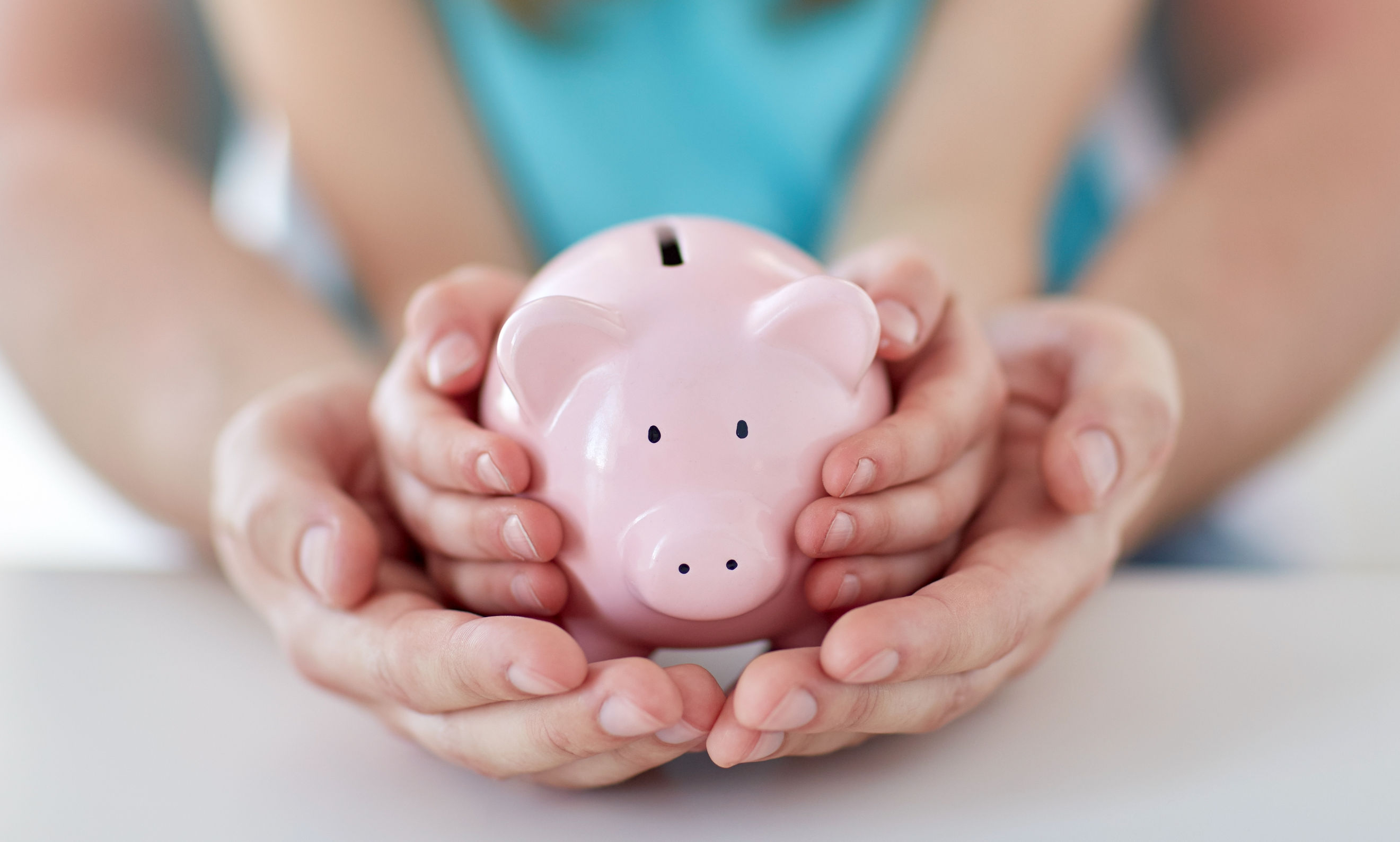 The Case For Starting Your Retirement Saving Earlier