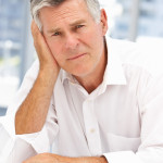 Why You May Never Really Retire