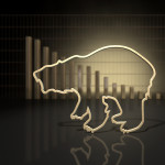 Three Tips For Surviving a Volatile Bear Market