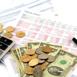 Four Reasons Your Budget Fails
