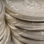 Why You Should Consider Investing in Silver
