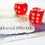Four Ways You're Killing Your Investment Returns