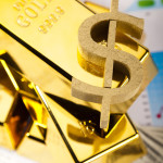 Gold as a Hedge Against Inflation