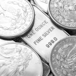 10 Ways to Invest in Silver