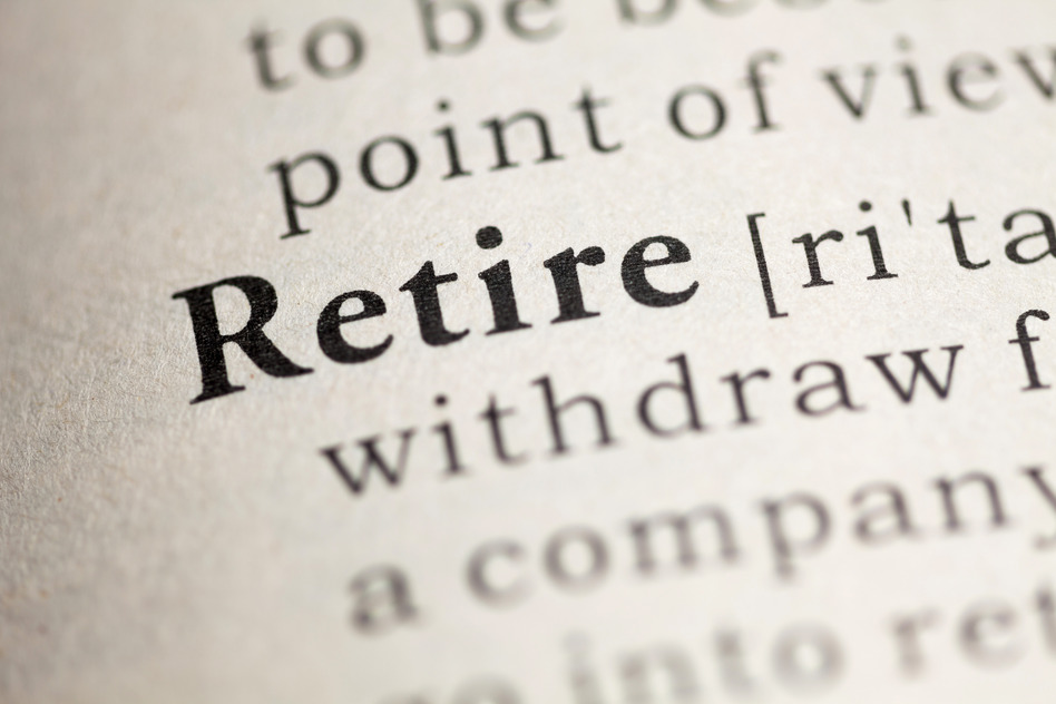 Retirement Advice You Should Ignore