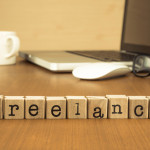 Freelance Jobs That Pay Surprisingly Well
