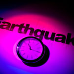 Secrets of Survival- Tips to Make It Through an Earthquake