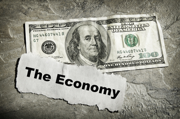 The Modern Economy Is Pushing America To Extremes