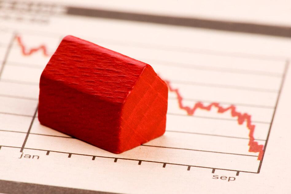Weak Building Market Blamed On Labor Shortage
