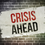 Market Trouble Ahead