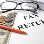Best Ways to Prepare Your Taxes