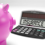 Why Insurance as an Investment is a Bad Bet