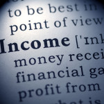 Strange Factors That Correlate With Income
