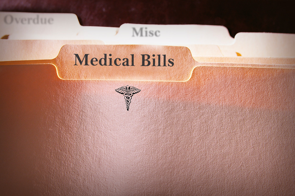 How to Negotiate Your Medical Bills