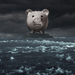 Offshore Corporations - What's Really Going On