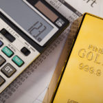 Why April's Jobs Report Is Good News For Gold