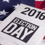 What Makes This Year's Presidential Campaign So Different?