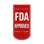 FDA Guidelines -- Healthy Or Nuts So Healthy