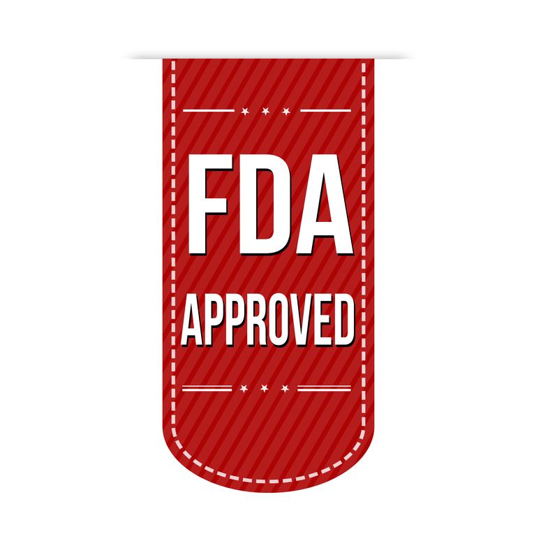 FDA Guidelines -- Healthy Or Nuts So Healthy