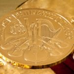 Is Gold Still a Good Long-Term Investment Option?