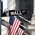 Market Surges But Beware These Trouble Spots