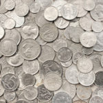 Why Silver Coins Could Be a Sterling Investment
