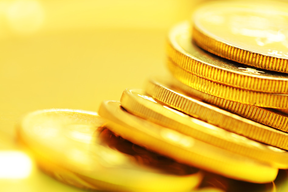 The Pros and Cons of Investing in Gold