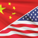 U.S., China In Squabble Over Chicken