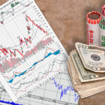 How To Protect Your Cash In a Crazy Investment World