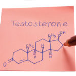 9 Warning Signs of Low Testosterone