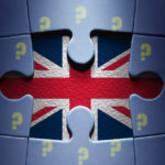The World Holds Its Breath On Brexit Vote