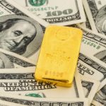 Understanding the Inverse Relationship Between Gold and the Dollar