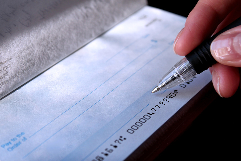 Ways Consumers Can Avoid or Minimize Bank Fees