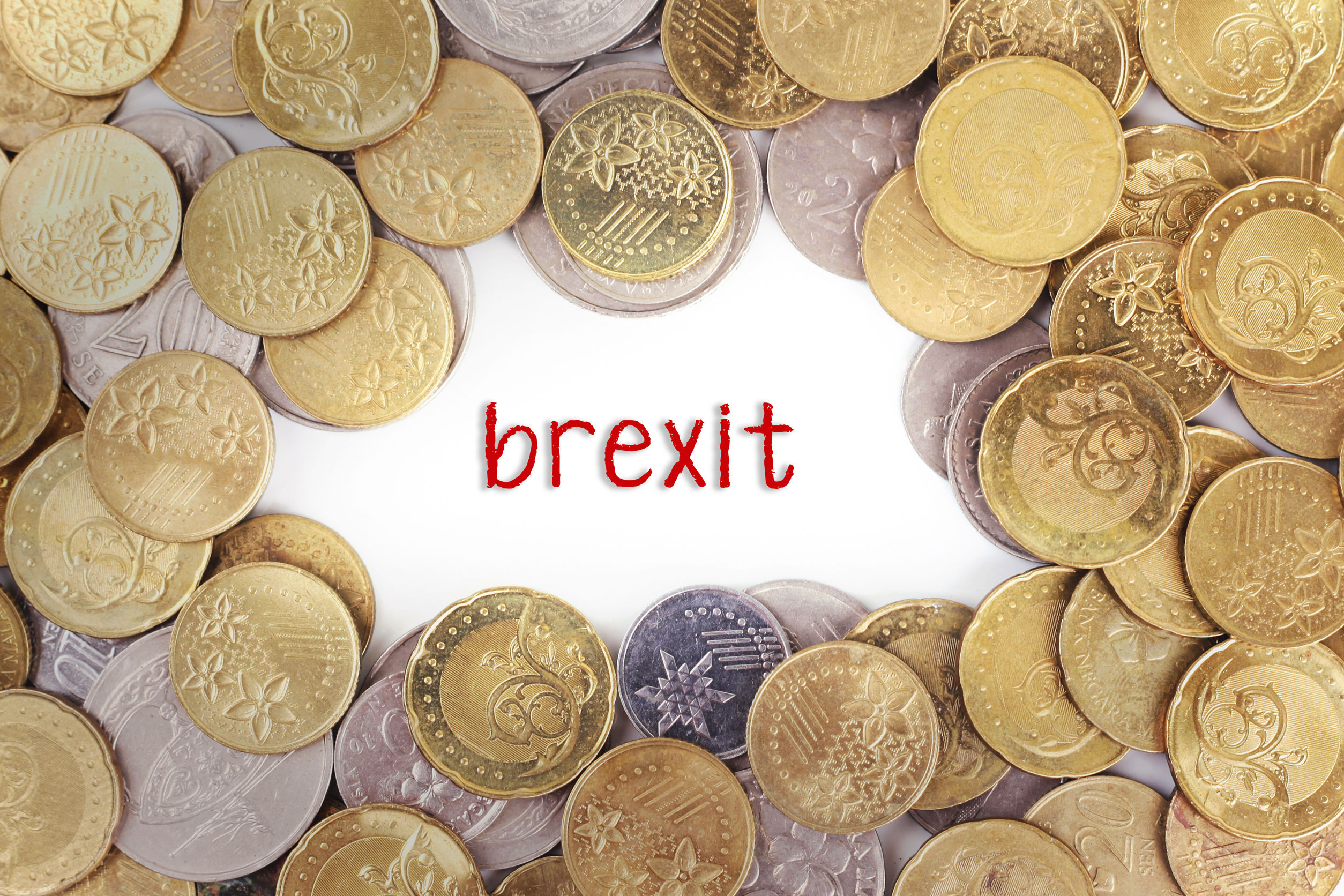 How Geopolitical Events Like Brexit Affect Gold Prices in the Short and Long Term