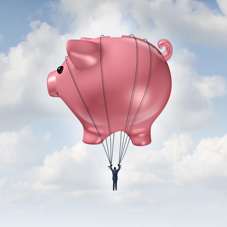 Three Key Elements Of Financial Freedom