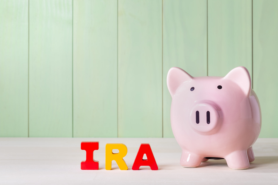 Understanding the Different Types of IRAs