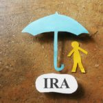 Understanding Individual Retirement Accounts Part II