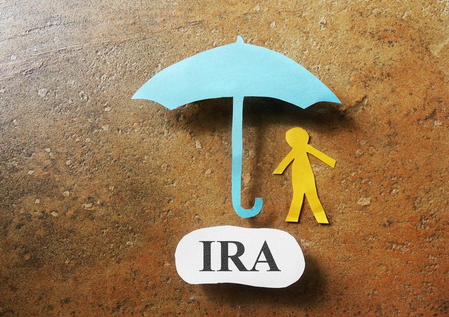 Understanding Individual Retirement Accounts Part II